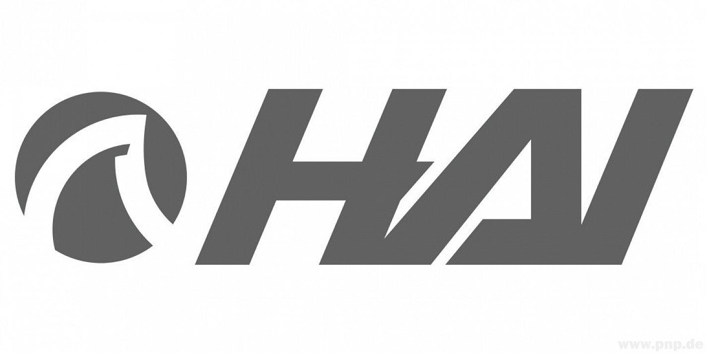Hammerer Aluminium Industries